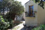 Property for sale in Montesquieu des Alberes.