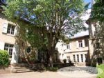 Superb 18th Century Domain with beautiful Mansion and bicentury park, 3 gîtes, various