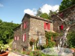 *** Reduced Price *** 16th century Mas, 470m², 14 bedrooms in total, 5 B&B bedrooms, 3