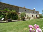 Impressive Longere with Gite and Pool +  land of 1.32 ha
