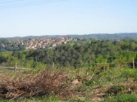 2927m² Land For Sale