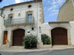 * Exceptionnal ! Renovated winemaker's house with garden