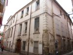Characterful apartment in the centre of Perpignan