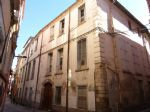 Characterful 2-bed apartment in the centre of Perpignan