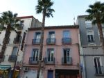 *Superb apartment near to Perpignan station