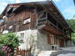 Semi detached farmhouse, Le Biot - FOR SALE Price:220,000 € (FAI)