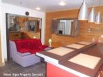 Apartment - 73 - La Perri�re - Near The 3 Valleys