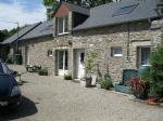 Beautiful Farmhouse and Gite with Large Barn to Convert