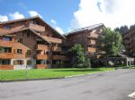 A 2 bedroom apartment in a sought after development, situated at the heart of the resort.