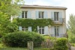 Charming riverside house with pool - Agen, Lot-et-Garonne France