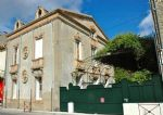 Impressive restored Maison Bourgeoise with 5/6 bedrooms and garden large enough for a pool