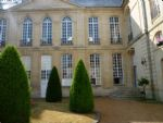 A beautiful apartment in the centre of Bayeux