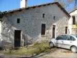 5 bedroom House sale SAINT-AIGULIN Charente-Maritime