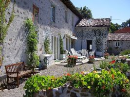 REDUCED - Stunning and Renovated c. 300 year old Farmhouse