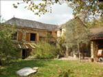 Nice stone house with 135 m² of living area including 4 bedrooms