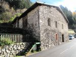 For sale Barn to renovate - close to Bozel / 3 Valleys
