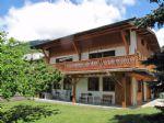 For Sale - Chalet 10 rooms - Bozel centre