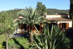 Property for sale in Les Alberes, Le Boulou
