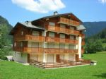 2-Bedroom Apartment Near the Ski Slopes