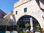 4-Bedroom Converted Olive Oil Mill in Village