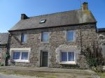 Well Presented Village House Ideal as a Permanent or Holiday Home Easily Maintained