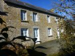 Charming longere, quiet hamlet, close to village with friendly local bar/shop