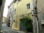 *Character village house in perfect condition with 2/3 bedrooms