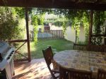 *WOW Charming village house, with pool and garden