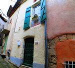 Jolie maison de village en pierre entièrement rénovée!