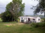 3-Bedroom Mobile Home on Large Private Plot of Land