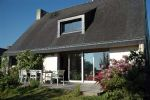 5-Bedroom Villa Near Ploemel, in Quiet Location, Yet 5 Minutes from All Amenities