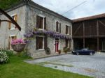 Price Reduced: Successful B&B in the Heart of the Pyrenees - Cycling Guest House!