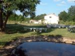 Campsite with Main House, Apartments, Outbuildings & Swimming Pool