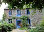 French property for sale: Beautiful South-Facing House
