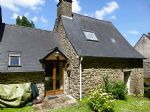 Within the idyllic setting of a character village on the banks of the river Rance