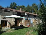Limousin – Delightful Home Plus 3 Gites