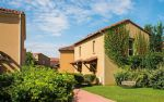 Leaseback re-sale - 3 bed villa with terrace, parking and 7% annual return (Bergerac)