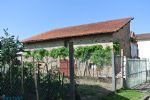 Country house - to renovate - near Limoges