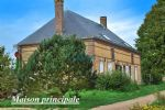 Two house complex - plus barn - near Pacy sur Eure