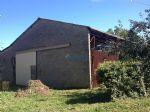 Barn to renovate - near Brive