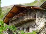 Stone mountain farm house for sale Bourg St Maurice (73700) Haute Tarentaise