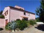 Spacious Villa In Quiet Residential Area, Le Boulou
