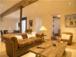 Superb Renovated Apartment With Terrace, Perpignan