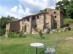 Magnificent 17th Century Stone Mas With 13 Hectares, Corsavy