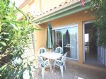 Charming Recently Built Villa With Terraces, Canet En Roussillon