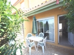 Charming Villa With Terraces, Canet En Roussillon