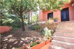 Splendid Mediterranean House With Garden And Views, Collioure