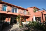 Superb House With Garden Close To The Sea, Argeles Sur Mer