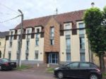 2-room Apartment - Hesdin