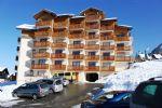 Wonderful Alpine Studio Apartment